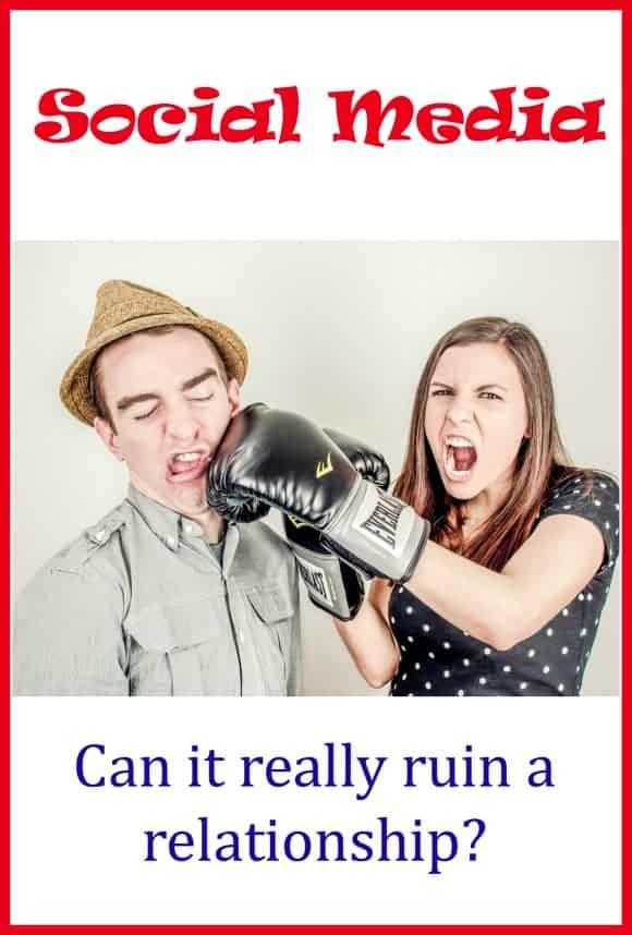 can-social-media-ruin-relationships