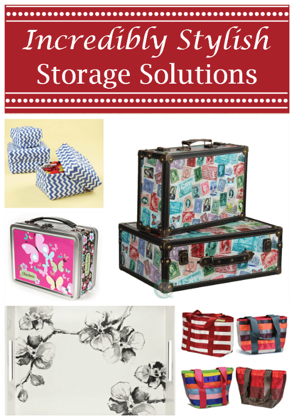 stylish-storage-solutions-for-clutter-control