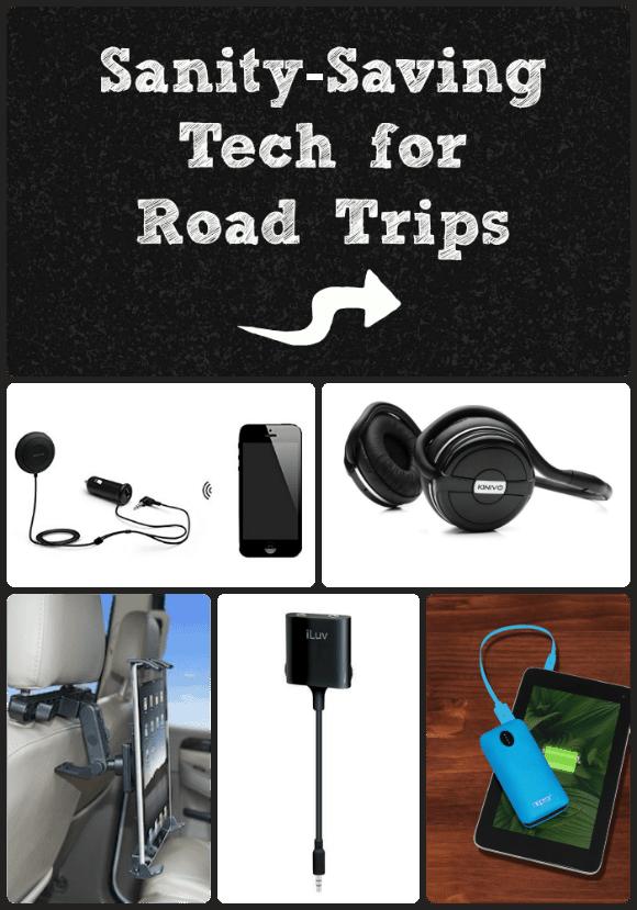 sanity-saving-tech-road-trips