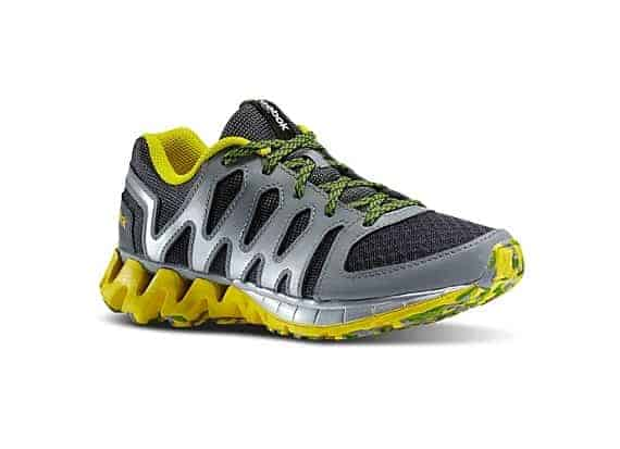 back-to-school-shoes-for-boys