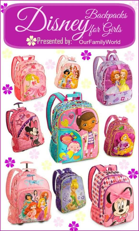 girls-back-to-school-backpacks