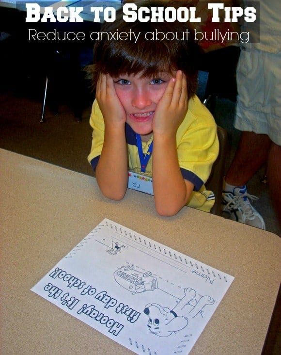 back-to-school-tips-anxiety-bullying