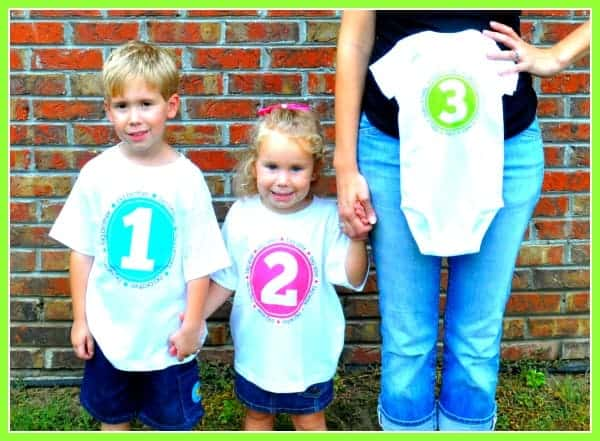 cute-pregnancy-announcements