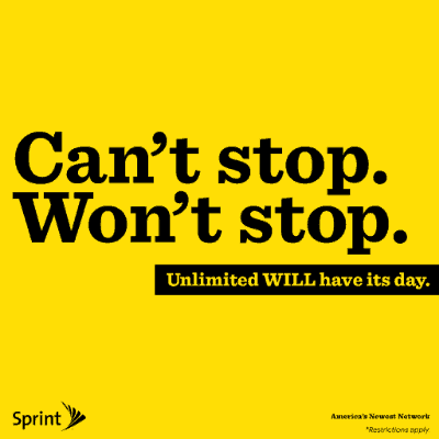 sprint-family-share-pack-the-best-deal-in-data