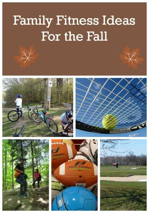 family-fitness-ideas-fall