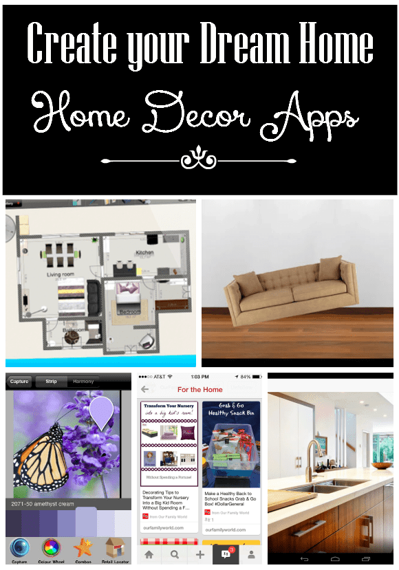 home-decor-apps