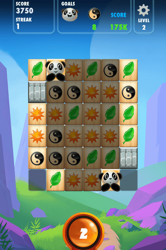 free-app-panda-pandamonium-review-big-fish