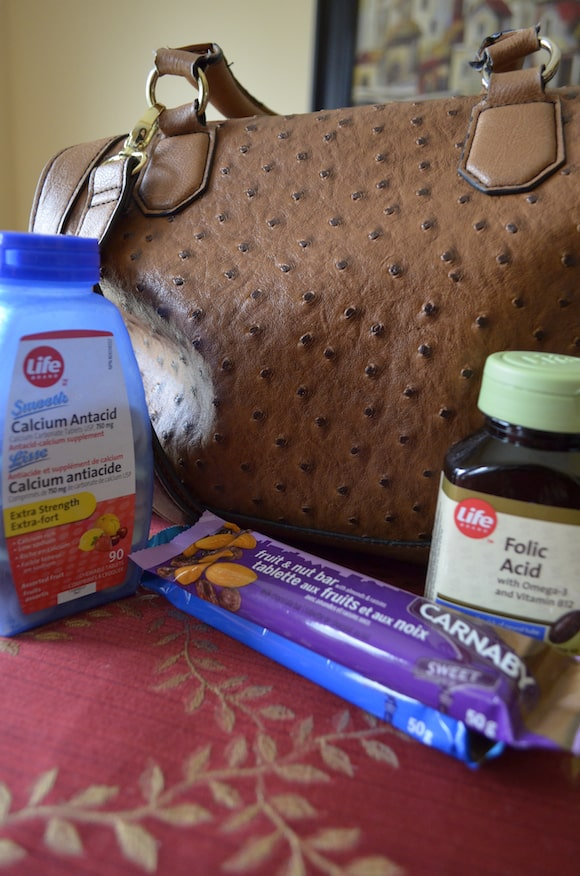 shoppers-drug-mart-day-tripping-giveaway