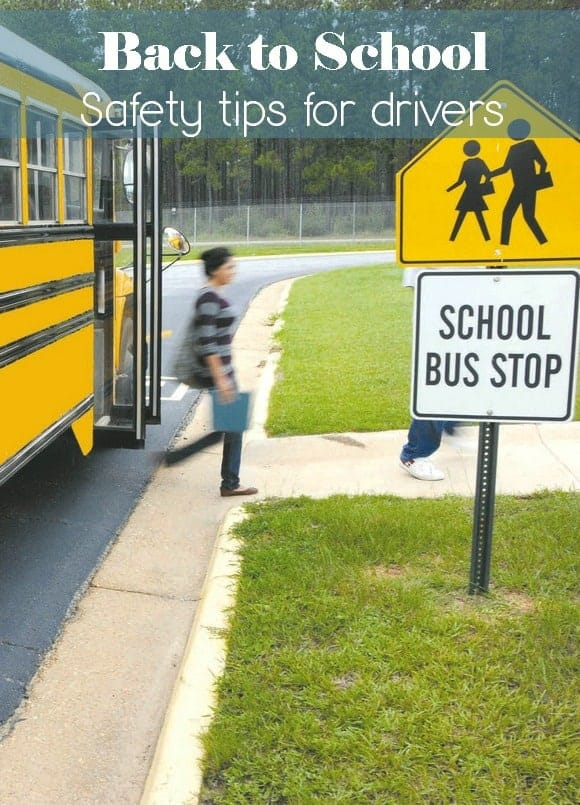 back-to-school-safety-tips-for-drivers
