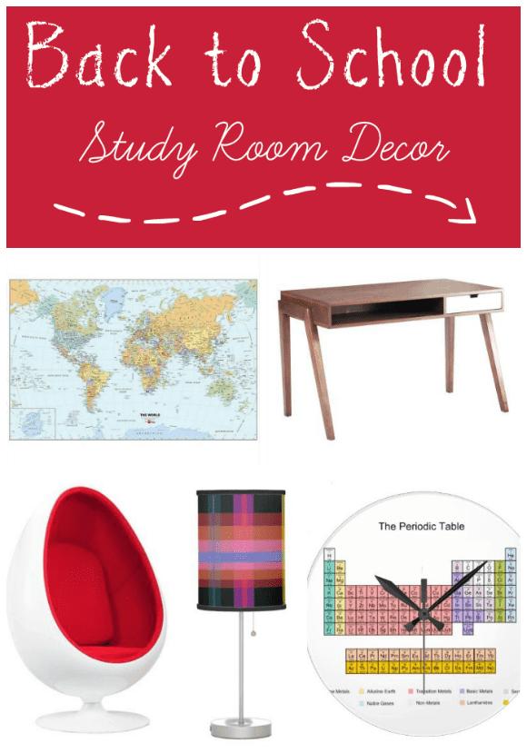 back-school-study-room-decor