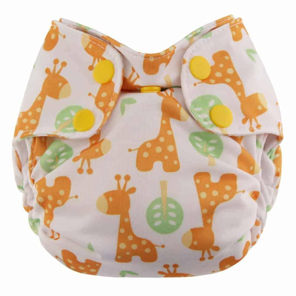 baby-registry-essentials
