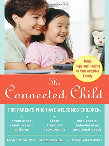 10-best-parenting-books-for-new-parents