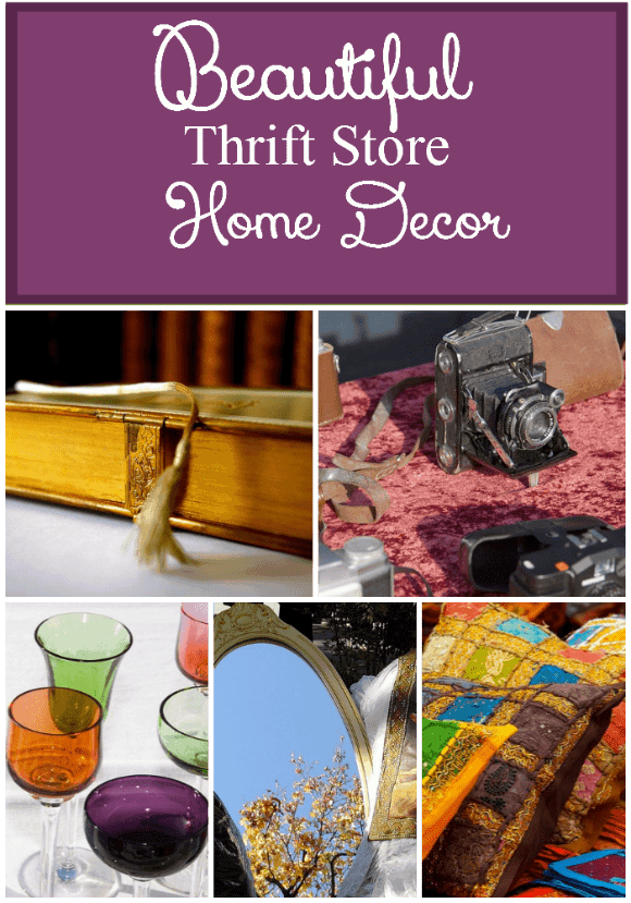 home-decor-at-flea-markets-thrift-stores