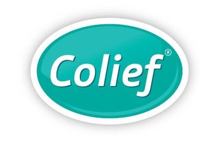 colief-colic-relief-happy-times