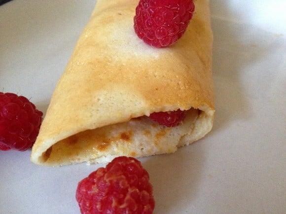 5-fun-fruit-recipes-for-kids