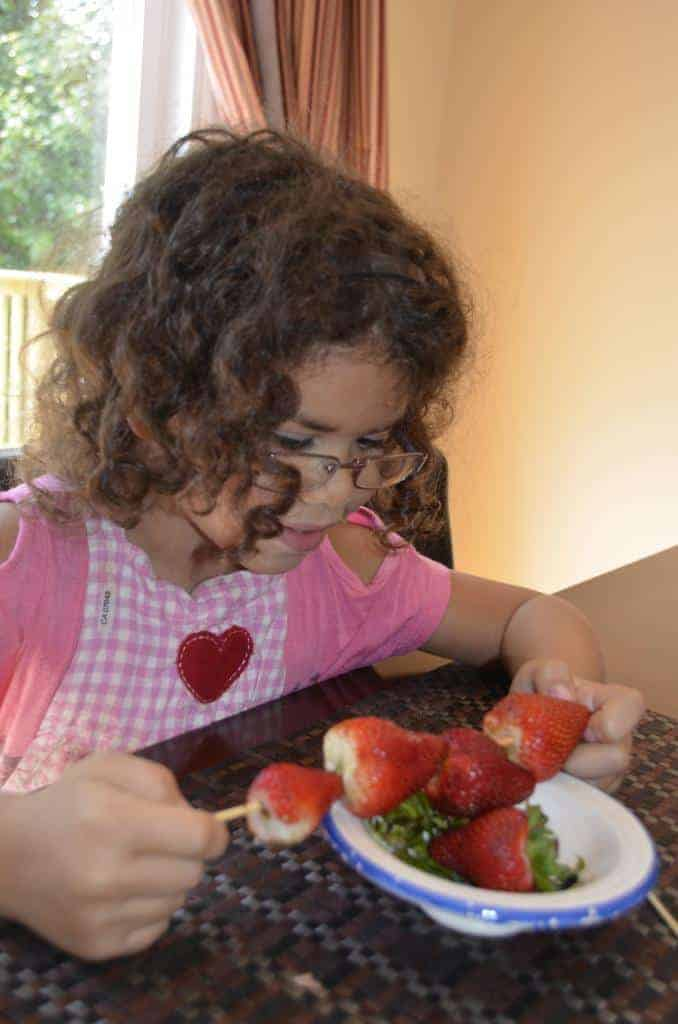 horizon-go-fruit-snack-for-kids