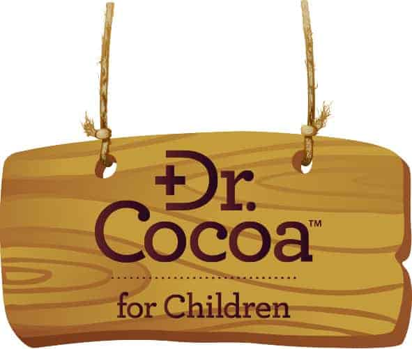 take-yuck-medicine-dr-cocoa