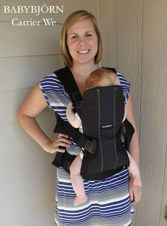 babybjorn-carrier-we-review