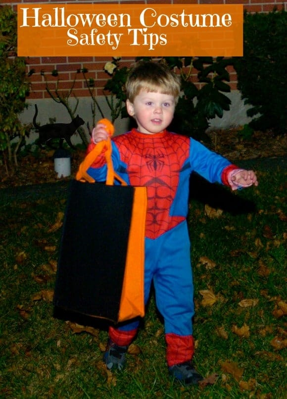 halloween-costume-safety-tips