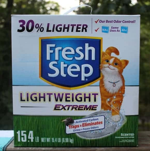 control-litter-odors-fresh-step-lightweight-extreme