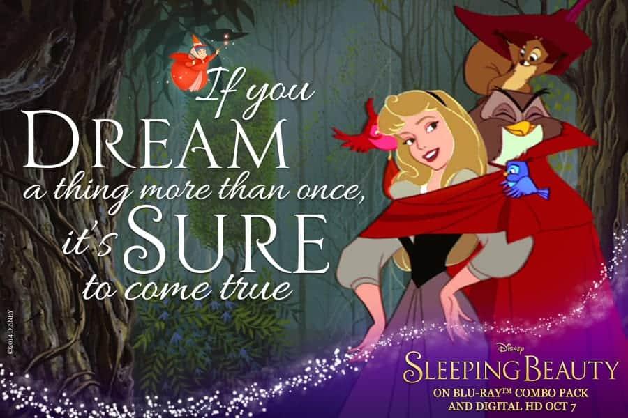 sleeping-beauty-parenting-princess