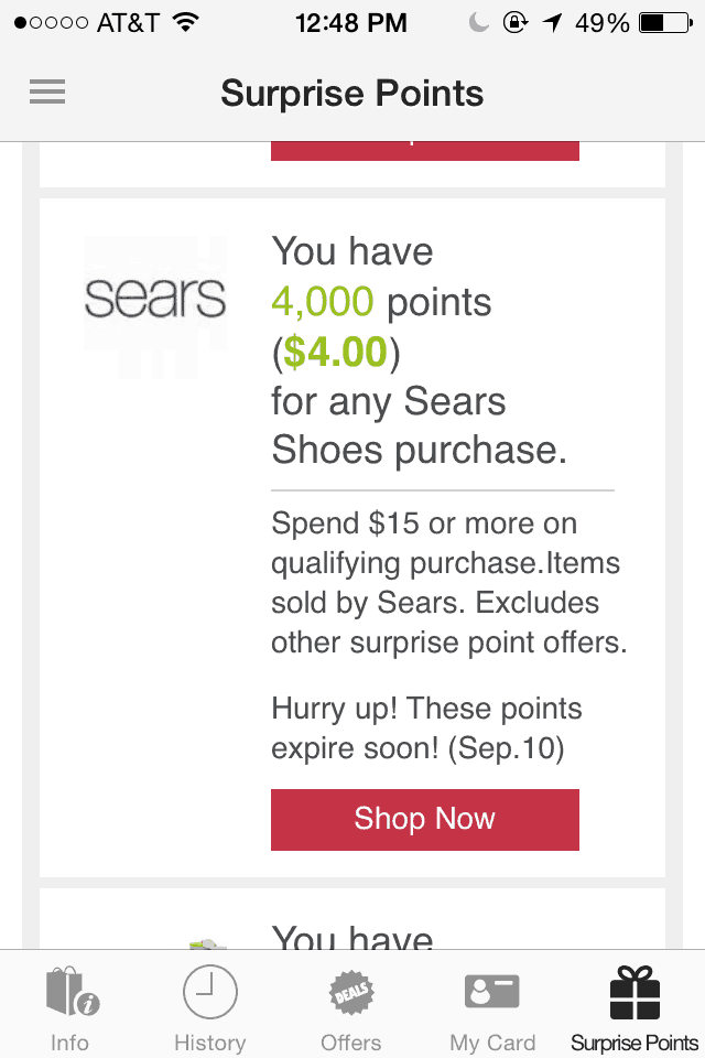 shop-your-way-sears-more-to-you