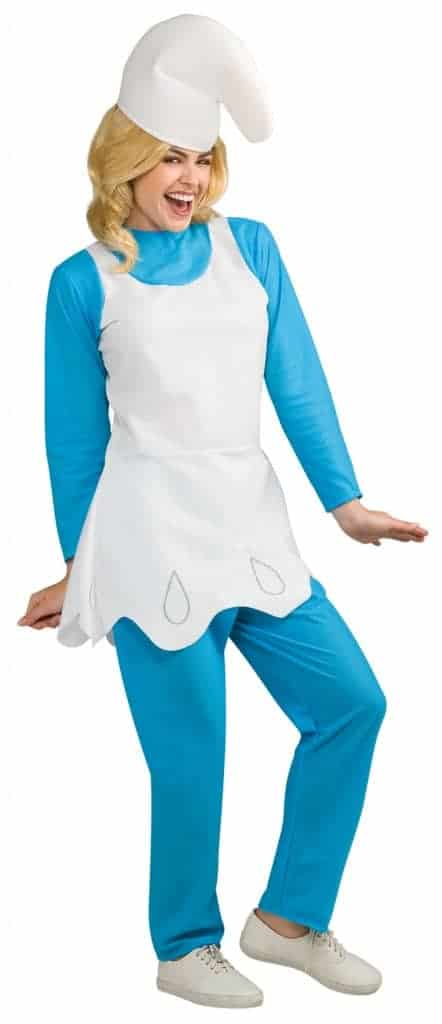 halloween-costumes-for-adults