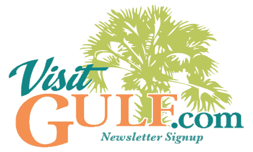 gulf-county-fun-fall-family-vacation