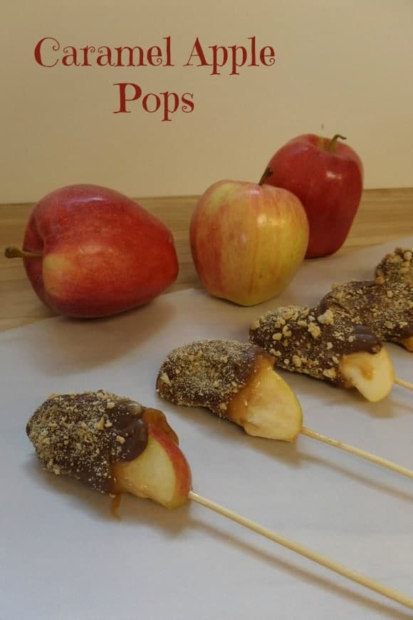 caramel-apple-pops-recipe-for-kids