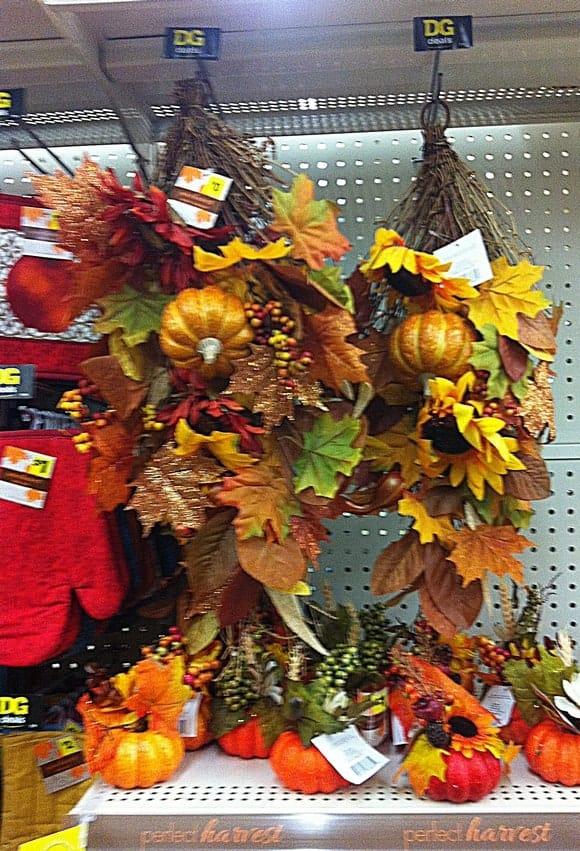 easy-thanksgiving-table-decor-ideas