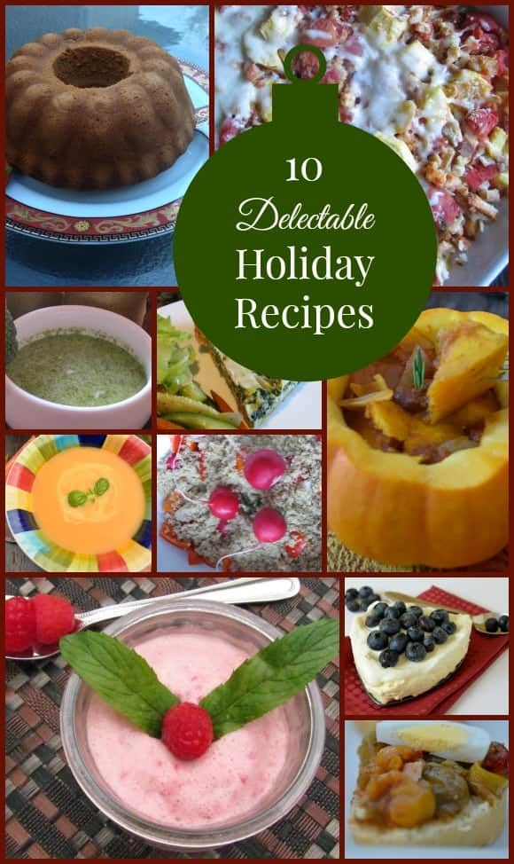 10-holiday-recipes-will-make-guest-drool-made-riddle
