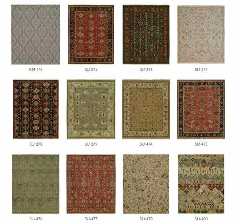 handmade-kalaty-rugs