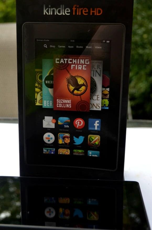 kindle-fire-hd-review