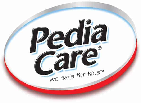 pediacare-celebrates-childs-colds-pain