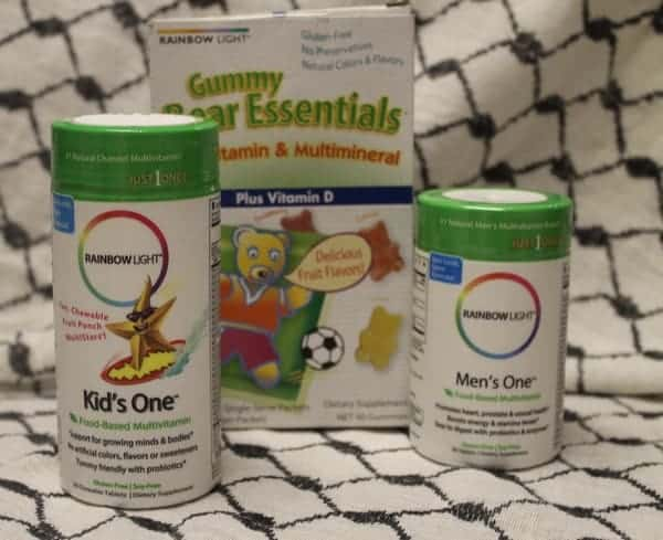 give-family-healthy-boost-rainbow-light-vitamins