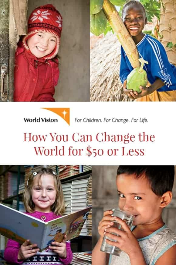 world-vision-canada-give-gifts-give-back