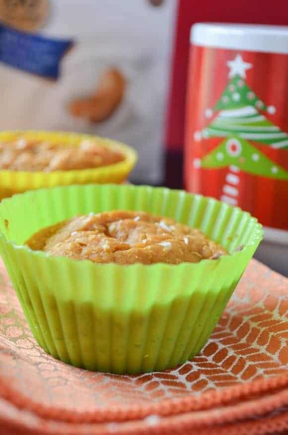 silk-lowfat-pumpkin-muffins-dairy-free-recipe-for-kids