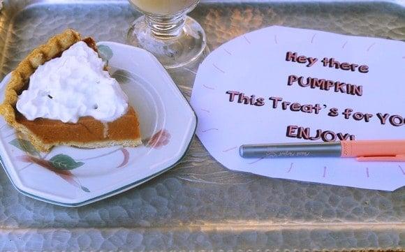 surprise-co-workers-friends-seasonal-treats-kick-holiday-cheer-bicmerrymarking-peachparfait