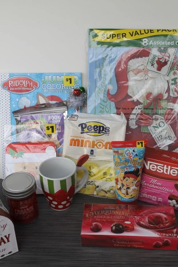 create-inexpensive-emergency-gift-stash-dollargeneral