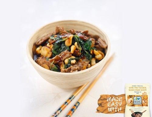 beef-and-pumpkin-stir-fry-easy-dinner-recipe