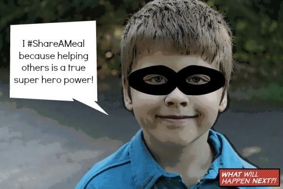 unilever-project-sunlight-child-hunger