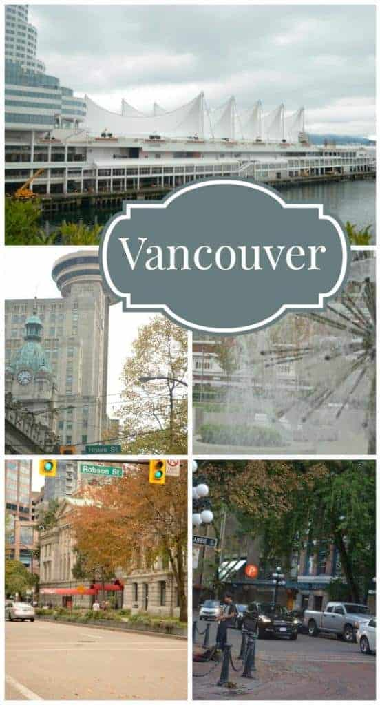 downtown-vancouver-family-vacation