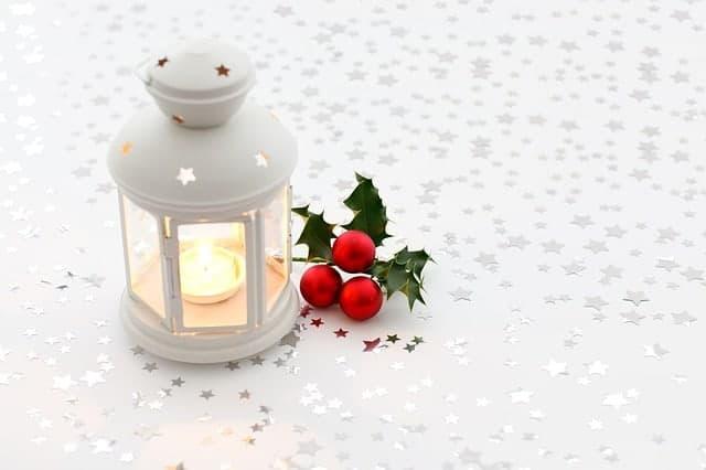 winter-home-decor-ideas
