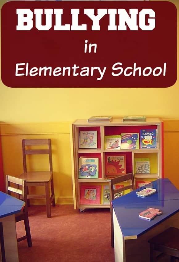 bullying-in-elementary-school-breaking-point