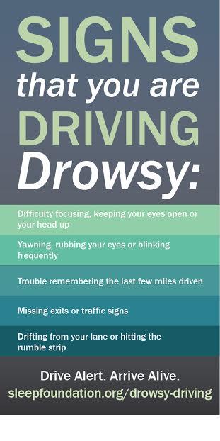 take-pledge-against-drowsy-driving