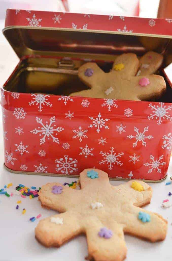honey-christmas-cookies-recipes-for-kids