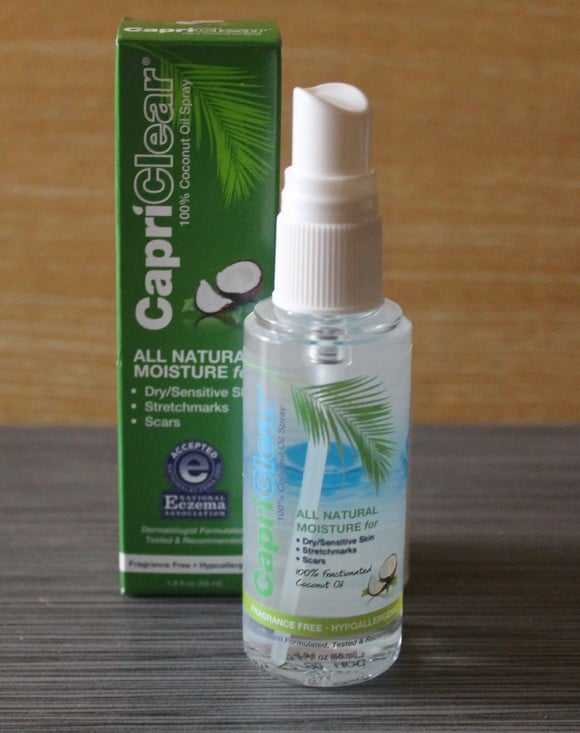 belli-pregnancy-skincare-products