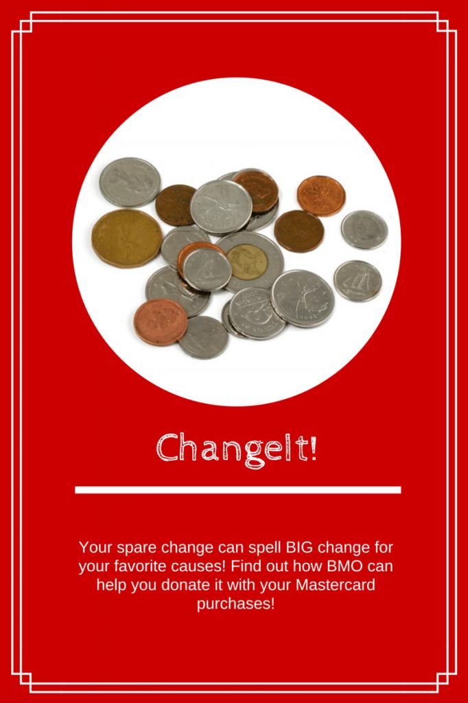spare-change-big-change-changeit-bmo
