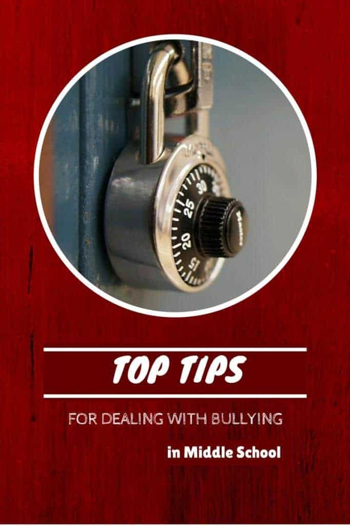 tips-for-dealing-with-bullying-in-middle-school