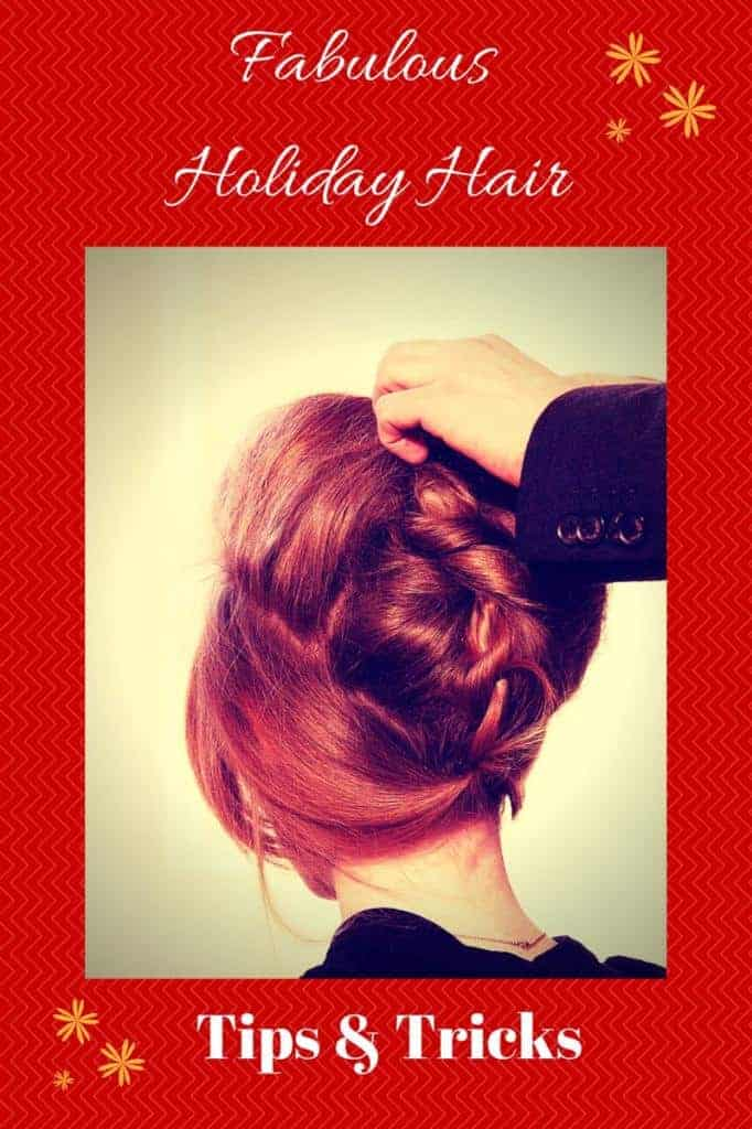tips-tricks-fabulous-holiday-hair